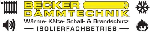 Oliver Becker Isolierfachbetrieb